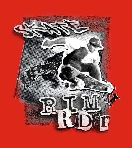 Rim Rider