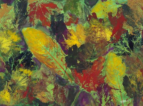 Autumn Impressions #5