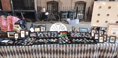 2015 9th street fair