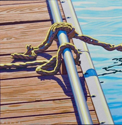 Dock Knots