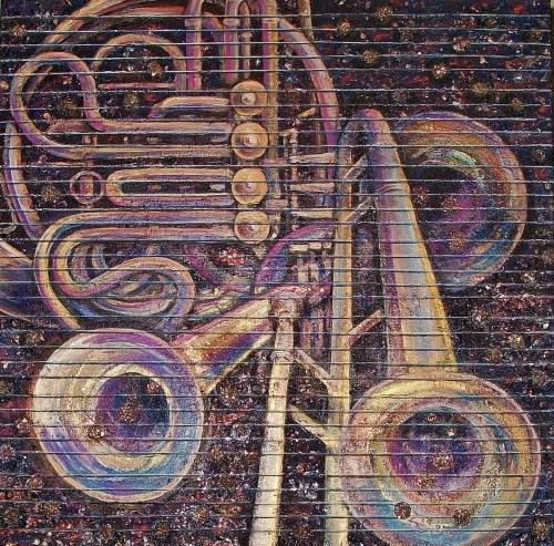A Brass Act