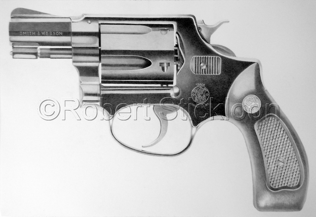 .38 Special (large view)