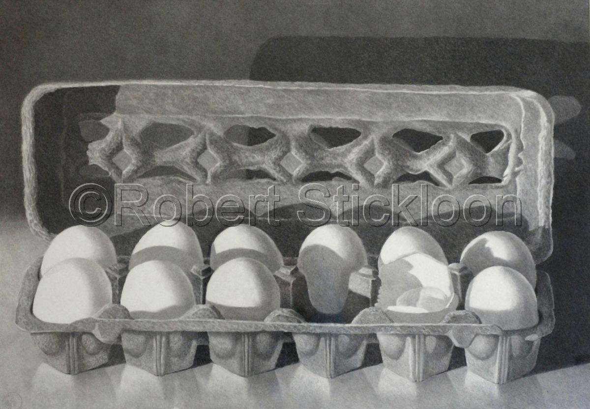 Egg Carton (large view)