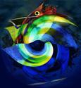 Jump'n Fish (thumbnail)