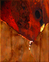An Etruscan Lament (thumbnail)