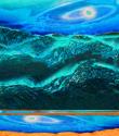 Tsunami Moon (thumbnail)