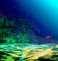 Subsurface 1 (thumbnail)