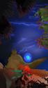 """Summons of A Summer Moon"" (thumbnail)"