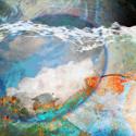 Aquaterrium (thumbnail)