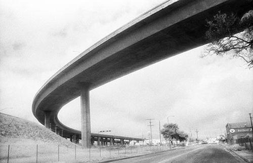 Freeway 4 (large view)