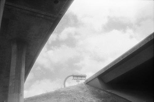 Freeway 5 (large view)