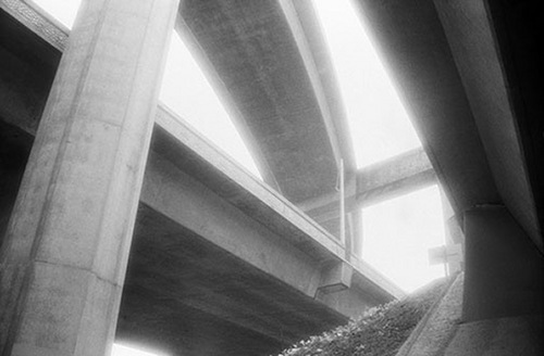 Freeway 14 (large view)