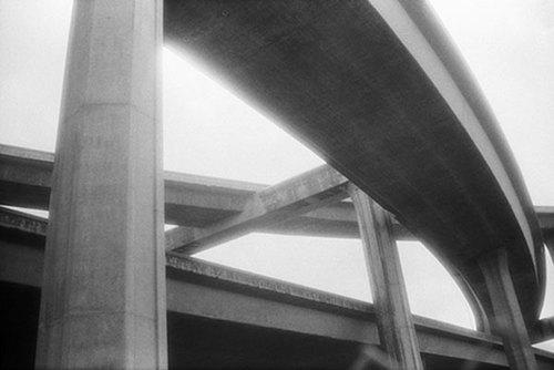 Freeway (large view)