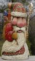 Santa: All Dressed Up (thumbnail)
