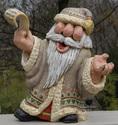 Santa: Tra-la -la-la (thumbnail)
