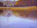"""FALL REFLECTIONS (thumbnail)"