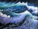 """""""WAVE DANCE II"""" (thumbnail)"""