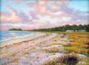 PELICAN BEACH, SEABROOK ISLAND (thumbnail)