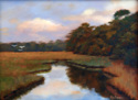 COLORS OF THE MARSH (thumbnail)