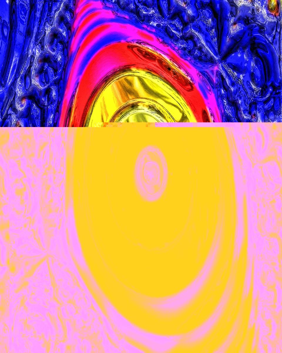 Magic Sun Dial (large view)
