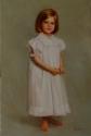 Indoor Girl Portrait (thumbnail)