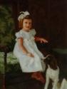 """Elizabeth in Auburn"" (thumbnail)"
