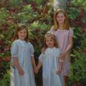 """Sisters"" (thumbnail)"