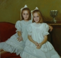 """Elizabeth and Alexandra"" (thumbnail)"
