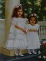 """Katheryn Ann and Sara"" (thumbnail)"