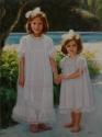 """Mary Kyle and Kate"" (thumbnail)"