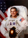 """James S. (Jim) Voss, Astronaut"" (thumbnail)"