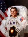 """James S. (Jim) Voss, Astronaut"" (thumbnail)"