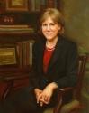 """Dr. Mary Lynne Hartselle Capilouto"" (thumbnail)"