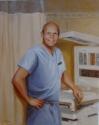 Dr. John Roberts Faucette (thumbnail)