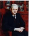 """""""Dr. Richard W. Brinker"""" (thumbnail)"""