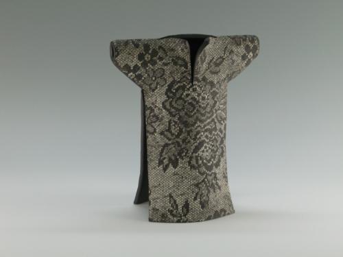 Kimono: Flower Lace