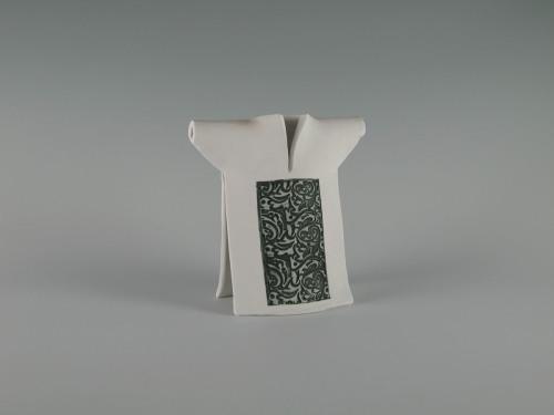 Mini Kimono: Nouveau