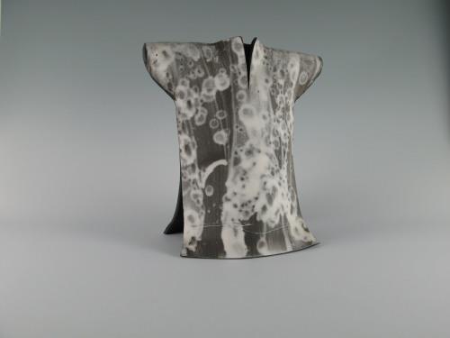 Kimono: Splatter #2