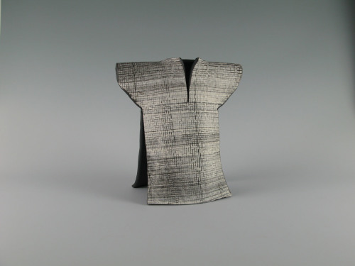 Kimono: Crosshatch