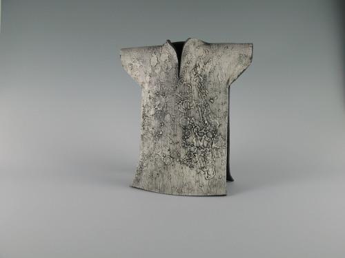 Kimono: Splatter #1