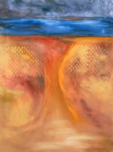 Embryo Patterns