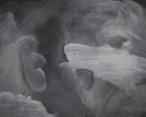 Atmospheric Probe