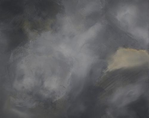 Atmospheric Probe #2