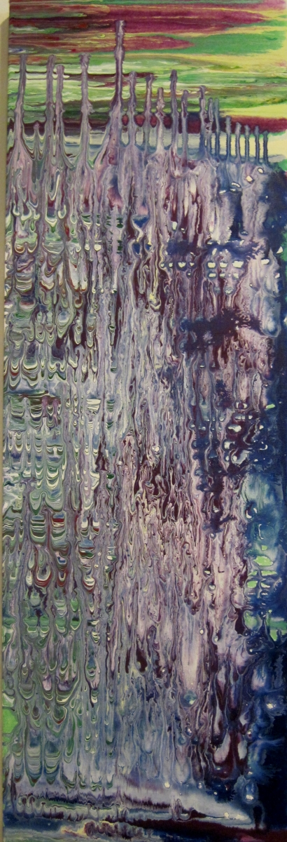 Big Splash (large view)