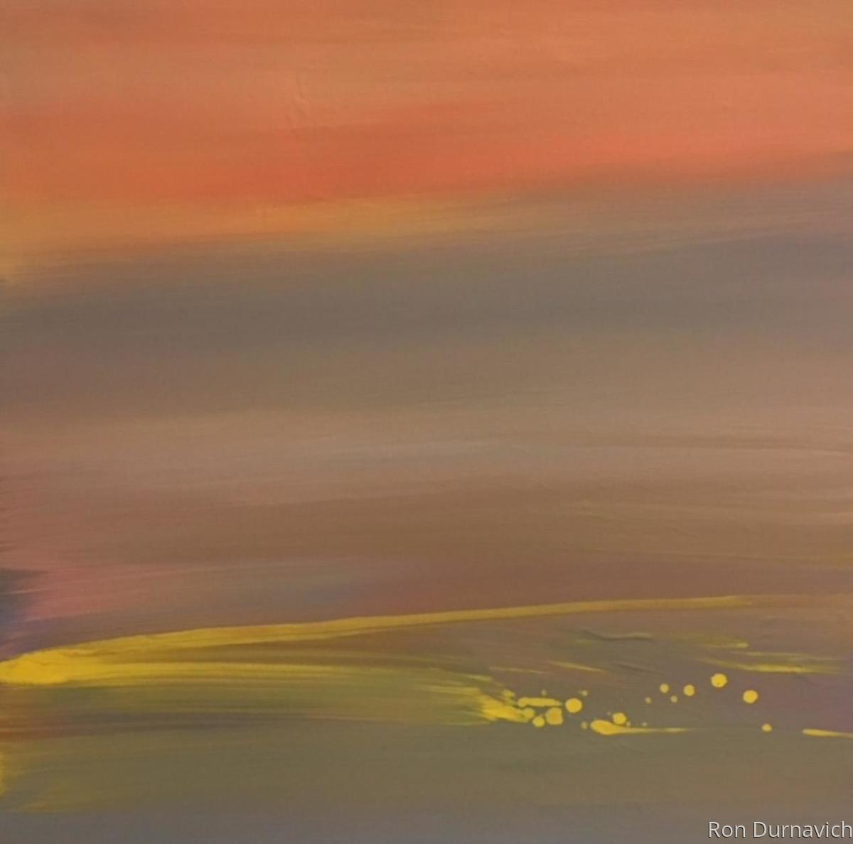 Sunrise (large view)