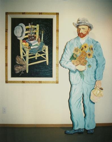 Vincent (large view)