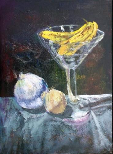 Martini Two