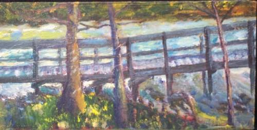 Central Park, Ormond Beach