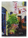 San Miguel by Roseanne Roth (thumbnail)