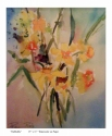 Daffodils by Roseanne Roth (thumbnail)